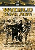 echange, troc The War File - World War One [Import anglais]