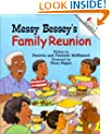 Messy Bessey's Family Reunion (Rookie Readers: Level C)