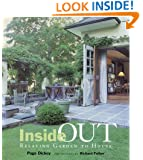 Inside Out: Relating Garden to House