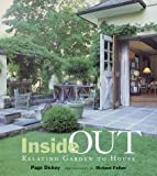 img - for Inside Out: Relating Garden to House book / textbook / text book
