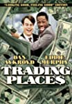 Trading Places (Special Collector's E...