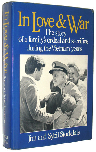 amazon com  in love and war  the story of a family u0026 39 s