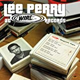 Lee Perry At Wirl Records [VINYL]