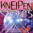 Kneipen Hits-Disco Classic