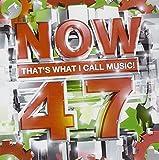 Now 47