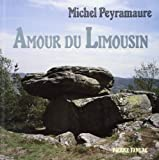 img - for amour du limousin book / textbook / text book