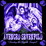 Sounding the Seventh Trumpet (Ltd.Dou...