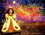 Twelve Dancing Princesses: Sewing Reg...