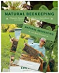 Natural Beekeeping (Book & DVD Bundle)