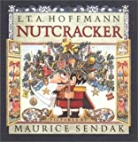 Nutcracker (051755285X) by Sendak, Maurice
