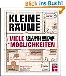 Kleine R�ume - viele M�glichkeiten: T...