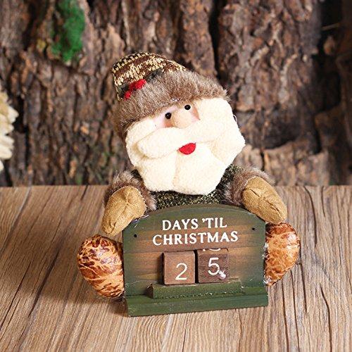 moonminir-home-decor-living-room-decorative-crafts-desktop-decor-santa-claus-christmas-countdown
