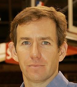 Chris Ballard