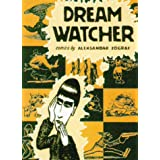 Dream Watcher