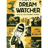 Dream Watcher