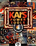 Kai's Power Tools 3: An Illustrated G...
