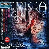 Divine Conspiracy (+Bonus) by Epica (2007-08-22)