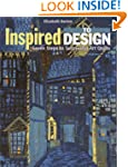 Inspired to Design: Seven Steps to Su...