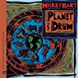 Planet Drum [Us Import]