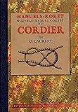 echange, troc G Laurent - Nouveau manuel complet du cordier