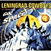 Leningrad Cowboys Go Space