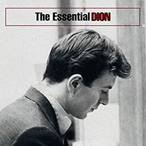 The Essential Dion (Rm)
