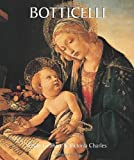 img - for Botticelli (Temporis Collection) by Emile Gebhart (2010-04-30) book / textbook / text book