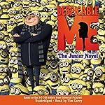 Despicable Me: The Junior Novel | Annie Auerbach