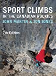 Sport Climbs in the Canadian Rockies...