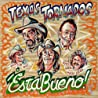 Image of album by Texas Tornados