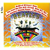 Magical Mystery Tour (Dig)