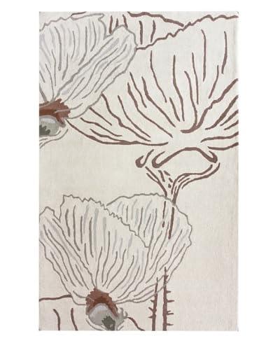 nuLoom Floralina