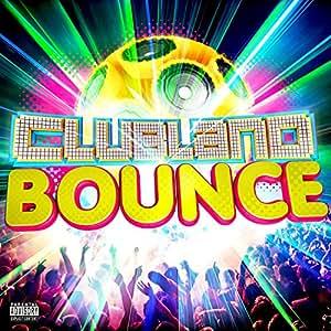 Clubland Bounce
