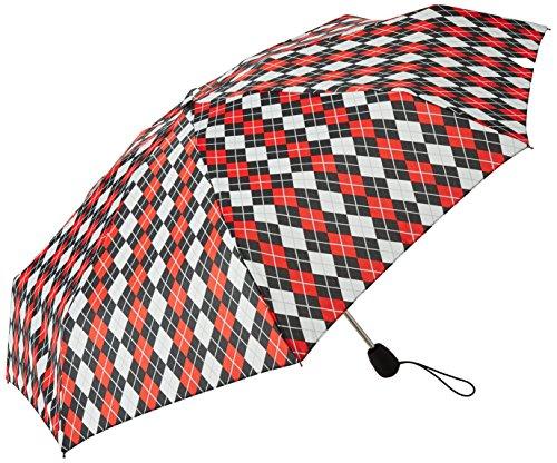leighton-folding-auto-o-c-red-black-argyle-one-size