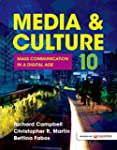 Media & Culture: An Introduction to M...