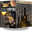 Stars & Empire: 10 Galactic Tales (...