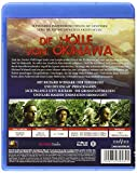 Image de Die Hölle Von Okinawa (Blu-Ray) [Import allemand]