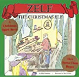 Zelf: The Christmas Elf