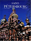 echange, troc Yves Gauthier, Wojtek Buss - Saint-Pétersbourg