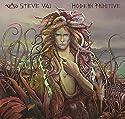 Vai, steve - Modern Primitive / Passion & Warfare 25th Annivers (2pc) [Audio CD]<br>$606.00