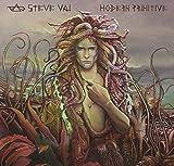 Modern Primitive / Passion & Warfare (25th Anniversary Edition)