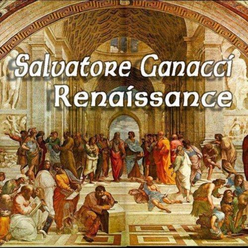 Renaissance (Radio Edit)