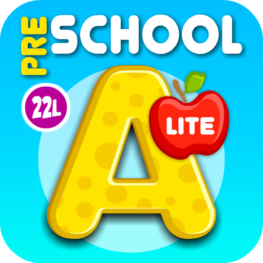 FREE Apps for Kinesthetic and Dyslexic Learners
