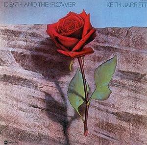Death & Flower