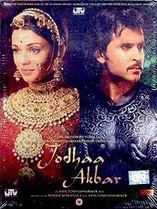 Jodhaa Akbar (Three-Disc Collector's Edition)