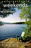 The New York Times Weekends (Wonderful Weekends) (002863151X) by The New York Times