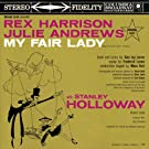 My Fair Lady - Original London Cast Recording