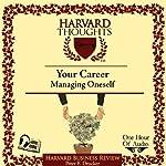 Harvard Business School Thoughts: 3 Peter Drucker titles and 4 more! (Seven Audiobook Collection)   Peter F. Drucker,Amar V. Bhide,Deaver Brown