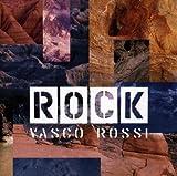 echange, troc Vasco Rossi - Rock