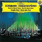 Schumann:Fantasiestucke